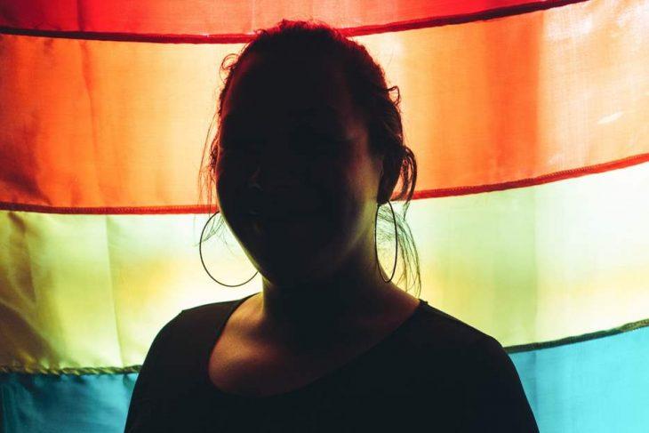 Abusos y miedo: Mujeres trans hablan sobre la vida en las prisiones de Nicaragua durante la COVID-19