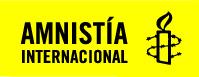 Amnistía Internacional Chile
