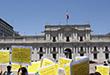 QUIÉNE SOMOS_Amnistía en Chile_menú desplegable