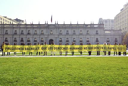 QUIÉNES SOMOS_Amnistía en Chile_texto