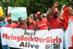 192418_Nigeria_Chibok_abductions.preview