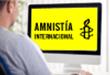 ACTÚA_Acción urgente_menú desplegable