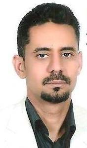 Khaled al-Junaidi