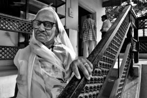 Bhopal Photographs by Raghu Rai