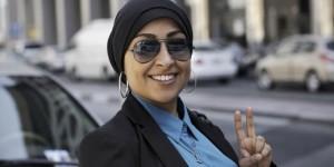 203489_Maryam_al-Khawaja
