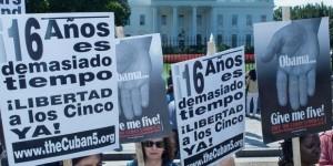 204680_US-CUBA-PROTEST
