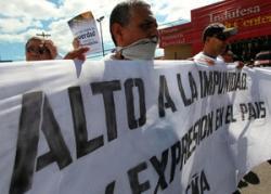Honduras, libertad de expresión_1.preview