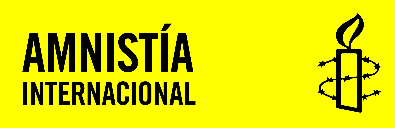 Resultado de imagen de amnistia internacional logo