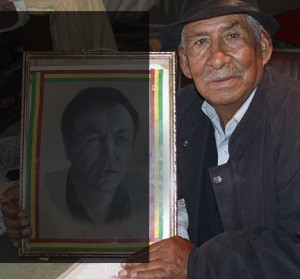 banner--face-bolivia