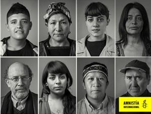 banner--face-inmigrantes