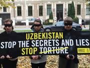csm_202190_uzbekistan_stop_torture_photo_action_-_ai_latvia_30724db2fb