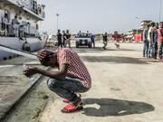 csm_209376_African_Migrants_in_the_Mediterranean_Sea_356ee29dcb