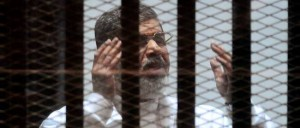 csm_trial_of_ousted_egyptian_president_on_charges_of_spying_for_qatar_recommences_a3e0749498