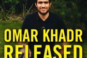 Omar-Khadr-180x120