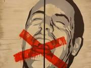 csm_109291_Amnesty_International_Urban_Art_Exhibition_b77f99080d