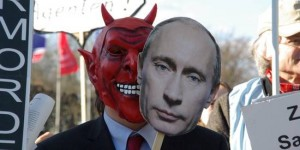 csm_177738_AI-Protests_against_Human_Rights-Violations_in_Russia_075d5e27e2