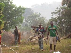 csm_186882_Central_African_Republic_21a07db94a