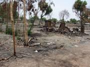 csm_190373_Mission_to_South_Sudan_646ce3de6d