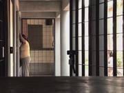 csm_208237_Woman_in_a_Mexican_prison_e998f519f2