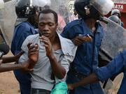 csm_210362_burundi-politics-unrest_8b8fc6b775