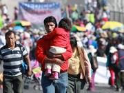 csm_210584_strike_against_mining_project_begins_with_suspension_of_classes_in_southern_peru_44a3862042