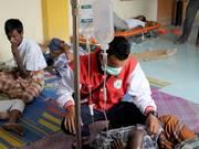 csm_210853_indonesia-seasia-migrants_dccf311198