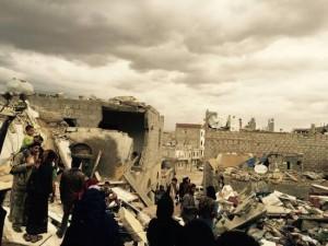 csm_210935_Airstrike_Bab_al-Sha_b_Sana_a_36ab81301c
