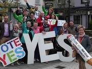 csm_Activistas-referedum-matrimonio-YesEquality-facebook_EDIIMA20150514_0687_17_c270eca14e