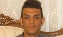 Ehsan Shah Ghasemi