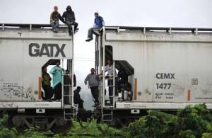csm_140591_Mexico_Migrants__f6af6b7a9c
