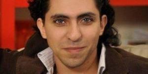 csm_173183_Raif_Badawi__2__0_a018b1524d
