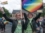 csm_196429_Euro_Pride_in_Oslo_2014_5ef05344ee