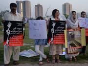 csm_205053_PAKISTAN-CRIME-EXECUTION-PROTEST_02_04505018d8