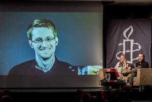 csm_211817_AIUK__Edward_Snowden_Q_A_f4b4f37178
