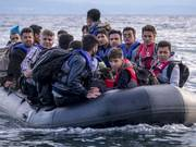 csm_212284_Refugees_and_migrants_on_the_Greek_island_of_Lesvos__2015_429f2a3b0a