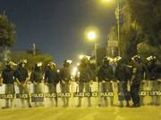 csm_212569_protests_cairo_december_2012_86abba6316