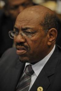 csm_Omar_al-Bashir__12th_AU_Summit__090202-N-0506A-137_dbea4578c6