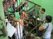 csm_182936_Brazil_Mission_-_2012_d43c6f690d