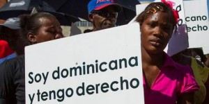 csm_207214_Dominican_Republic_nationality_85ecba8c1b