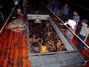 csm_211294_Myanmar_navy_rescue_over_200_migrant_people_04de8f97cd