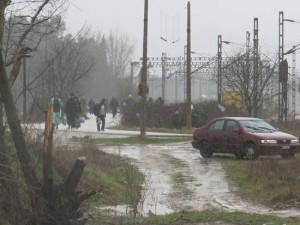 csm_212733_Idomeni_-_Greece_Macedonia_Border_554fc1497e