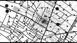 csm_213351_Gaza_Platform_-_Content_images_-_Forensic_Architecture_43dd7793d8