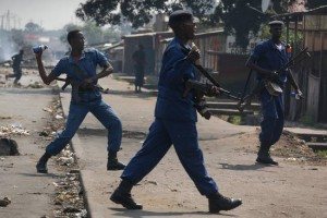 csm_214103_At_least_one_injured_in_an_explosion_in_downtown_Bujumbura_980048250a
