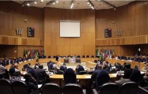 csm_mali-afisma-african-union_ad21ae70b6