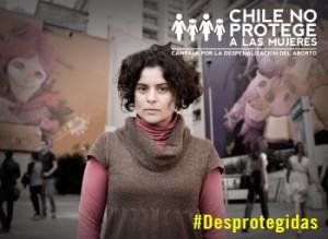 DESTACADO_accion_online_amnistia_international_aborto