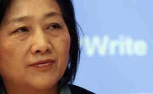 csm_192426_Chinese_journalist_Gao_Yu__who_served_a_01_24412b4b42