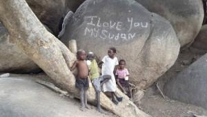 csm_211725_South_Kordofan_Sudan_Mission_e24f0013ad