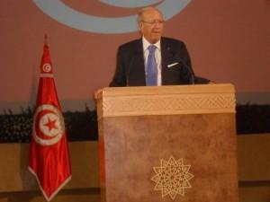 csm_Caid_Essebsi_addresses_Tunisia_26047df639