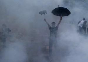 218471_hong-kong-china-politics-democracyamnistiainternacionalchile
