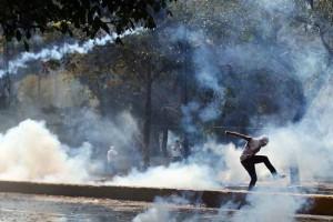 csm_189067_Protestas_de_Estudiantes_-_Caracas_f85cec4498